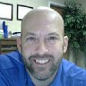 Erik Kirkpatrick's Profile Photo