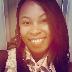Mashari Ellison's Profile Photo