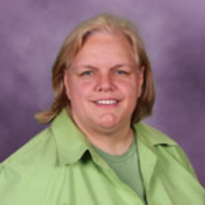 Ann McDougall's Profile Photo