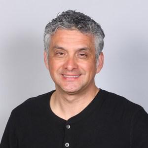 Jose Valencia's Profile Photo