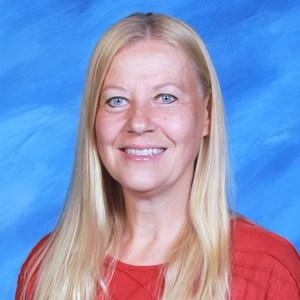 Marsha Straatman's Profile Photo