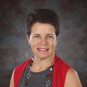Teri Foster's Profile Photo