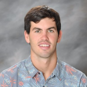 Jeffrey Brown's Profile Photo