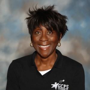 Joyce Ricks's Profile Photo