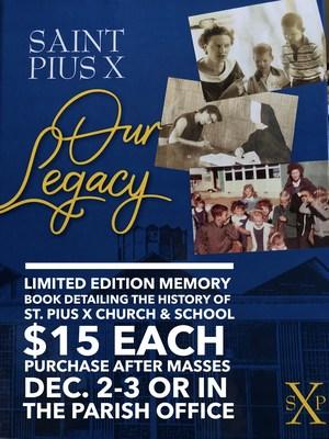 Legacy Book Flyer.jpg
