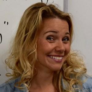 Jody Stevenson's Profile Photo