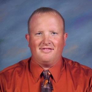 Todd Dvoracek's Profile Photo