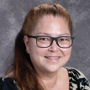 Valerie Butcher's Profile Photo