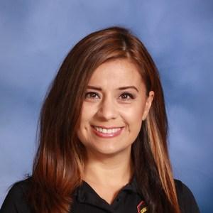 Anna Cornejo's Profile Photo