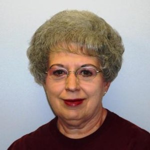 Marilyn Davis's Profile Photo