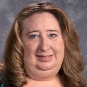 Tiffany Berschneider's Profile Photo