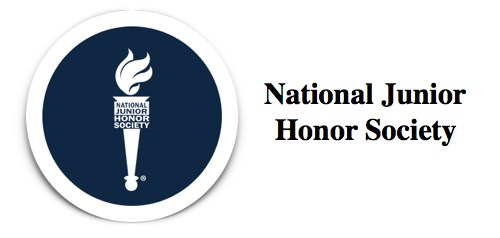 national junior honor society requirements The national junior honor society is the nation's premier organization established to recognize outstanding middle level students more than just an honor roll, njhs serves to honor those students who have demonstrated excellence in the areas of scholarship, leadership, service, citizenship and character.