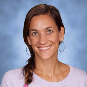 Elizabeth Gumbis's Profile Photo