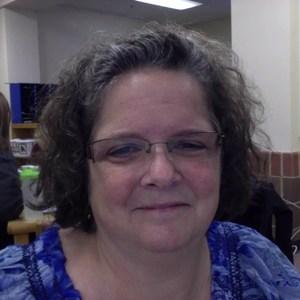 Veronica Sperry's Profile Photo