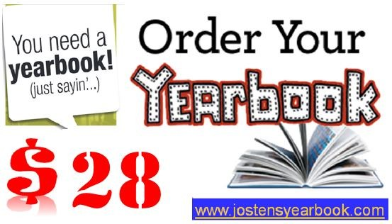 ORDER ONLINE ONLY!!!
