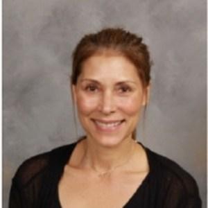 L Anderson's Profile Photo