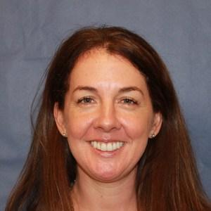 Jessica Boese's Profile Photo