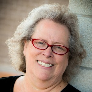 Robin Holt's Profile Photo