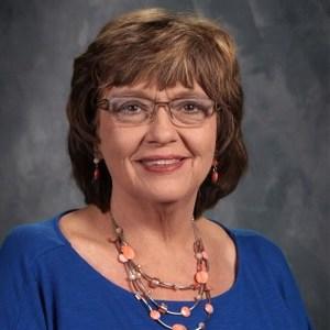 Jo Ellen Honey's Profile Photo