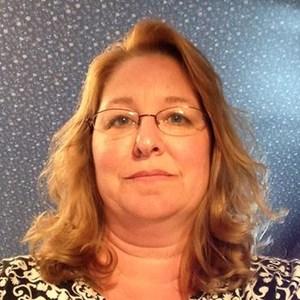Keri Nahrgang's Profile Photo