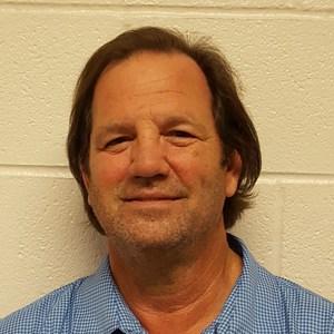 Michael Erwin's Profile Photo