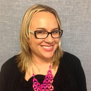 Kari Warren's Profile Photo