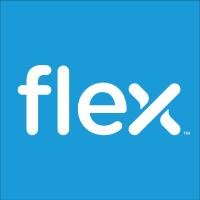 flextronics_b2a8da99-0170-11e6-a2cb-0f4cc5db02b0.png