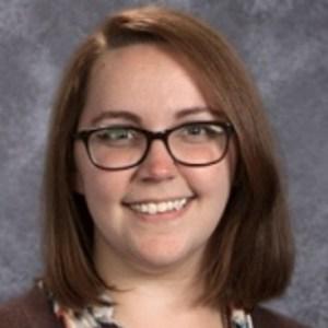 Tia Johnston's Profile Photo