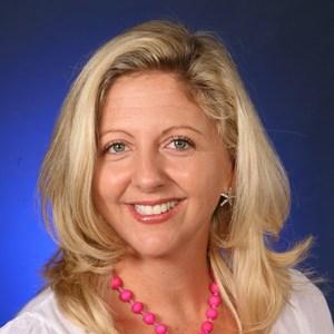 Tina Trujillo's Profile Photo