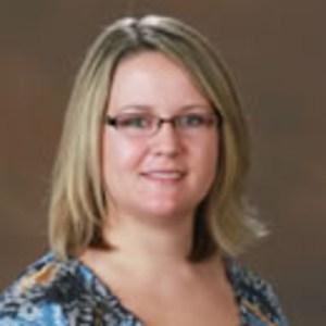 Tiffany Phillips's Profile Photo