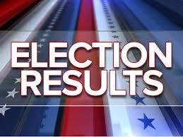 Bond & Levy Election Results Validated