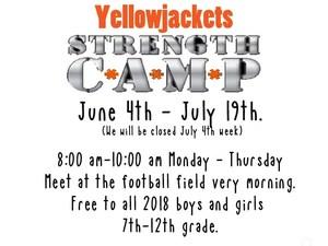 strength camp.jpg