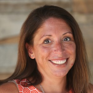 Jennifer Wicks's Profile Photo