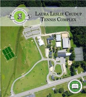 tennis plans.jpg