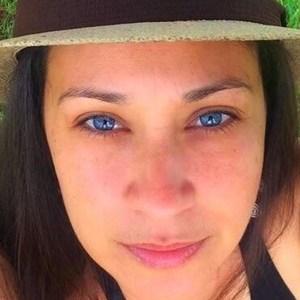 Guadalupe Carrasco's Profile Photo