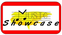 MUSIC SHOWCASE Button WEB2.jpg