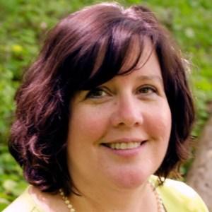Trina Quick's Profile Photo