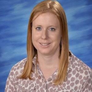 Meghan Martin's Profile Photo