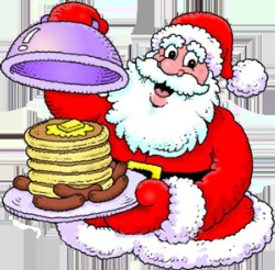 santa-claus-breakfast.jpg