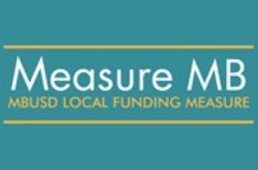 Measure MB logo