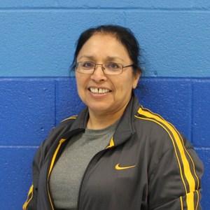 Estella Montez's Profile Photo