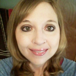 Aimee Harris's Profile Photo