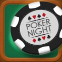 MEADOWS POKER PARTY IS BACK! Thumbnail Image