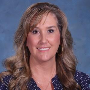 Tamara Schlachter's Profile Photo