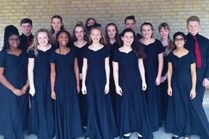 2018 AMCMS Middle School Choir.jpg