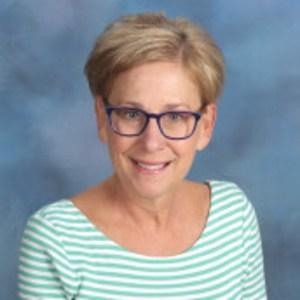 Kim Monteleone's Profile Photo