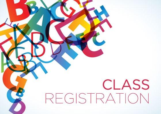 Registration Assembly February 28, 2017 Thumbnail Image