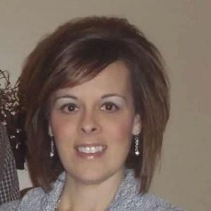 Michelle Berkhimer's Profile Photo