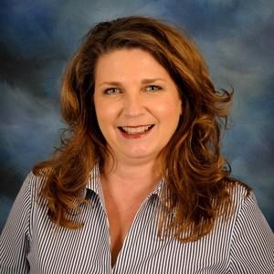 Kathy Petty's Profile Photo