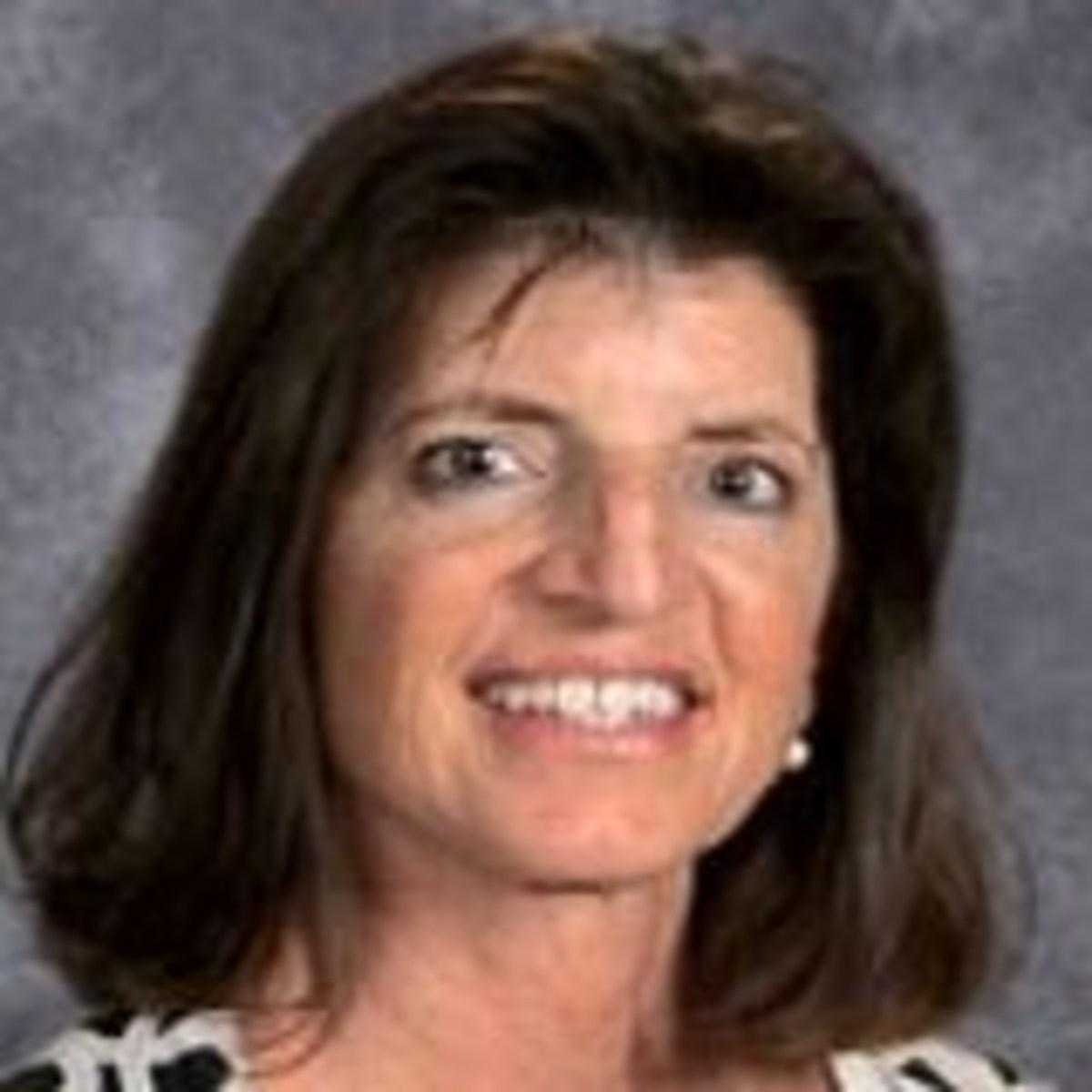 Shawna Foster's Profile Photo